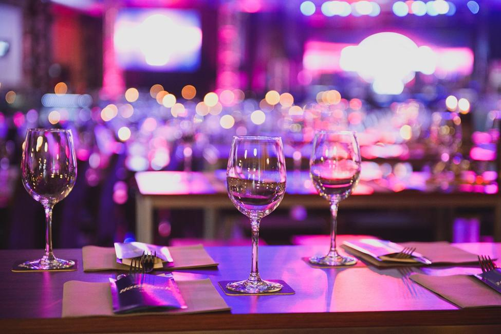 5 Virtual Events You Should