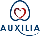 Auxilia - Donor management system