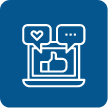 social_automation_icon